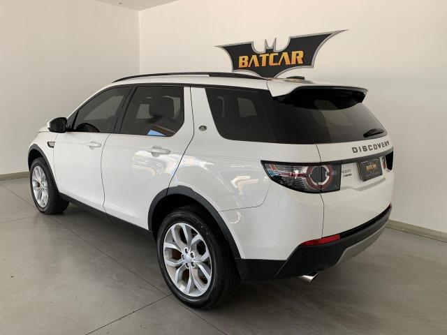 Discovery Sport Hse 2015/2016 - Foto 2