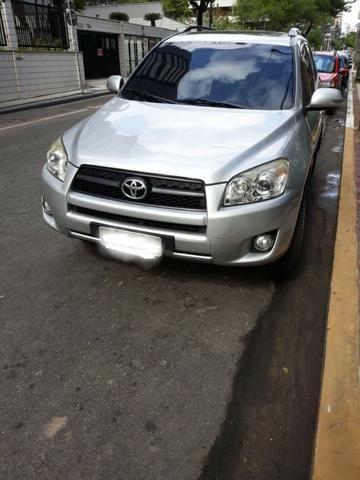 Toyota Rav4 4x4 - Foto 2