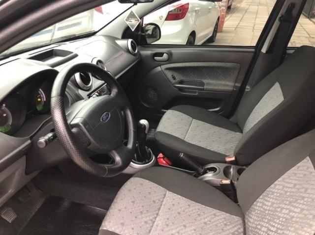 Ford Fiesta Rocam Class 1.6 4P - Foto 12