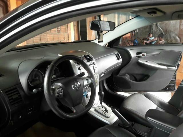 Corolla Esportivo - Foto 3