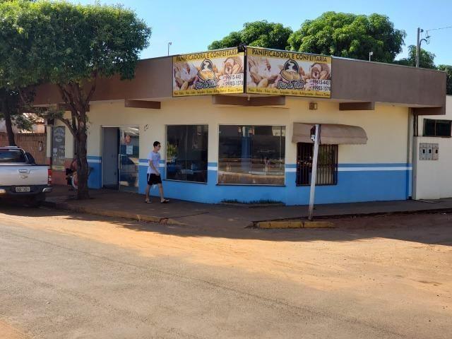Imóvel comercial em Nova Alvorada do Sul - MS - Foto 3