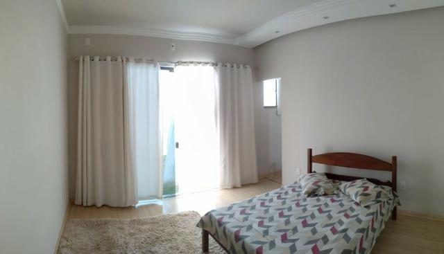 Casa em Araxá-Bairro Nobre - Alto Padrão - Foto 16