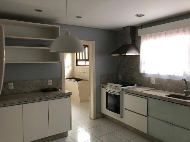 Casa - Anita Garibaldi - 3 dormitórios - Foto 7