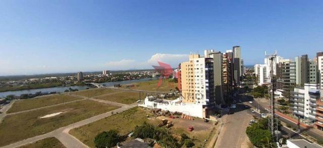 Apartamento à venda, 117 m² por R$ 530.000,00 - Praia Grande - Torres/RS - Foto 13