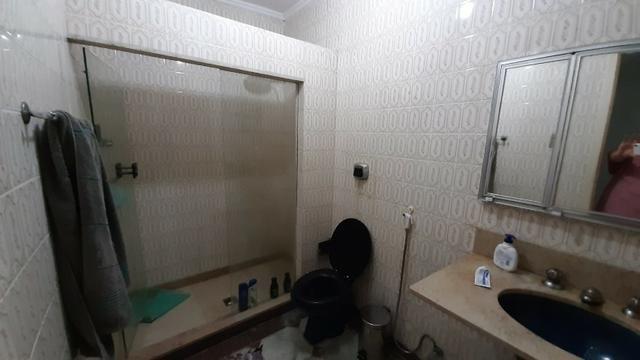 Alugo casa uso comercial 6 qts 4 banehiros 600m2 4 vgs - Foto 13