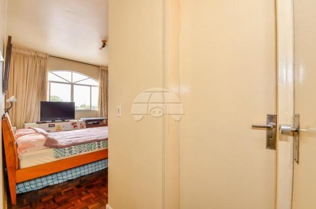 Apartamento à venda com 3 dormitórios em Água verde, Curitiba cod:151120 - Foto 8