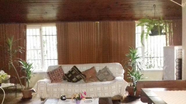 Casa de 02 quartos em Araras Petrópolis/RJ - Foto 11