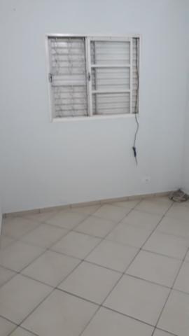 ALUGO CASA EM CONDOMÍNIO FECHADO- Mogi das Cruzes - Foto 6