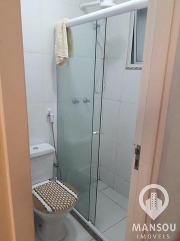 G10390 - Casa 2 quartos condominio fechado ,financiamento bancario - Foto 16
