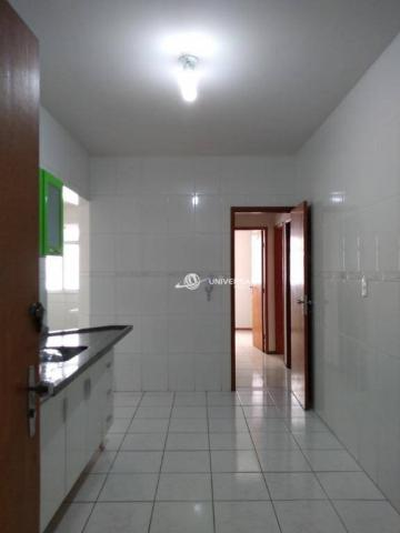 Apartamento com 3 quartos para alugar, 80 m² por r$ 1.300/mês - são mateus - juiz de fora/ - Foto 8