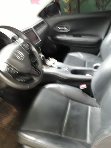 Carro à venda - Foto 3