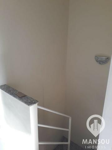 G10390 - Casa 2 quartos condominio fechado ,financiamento bancario - Foto 13