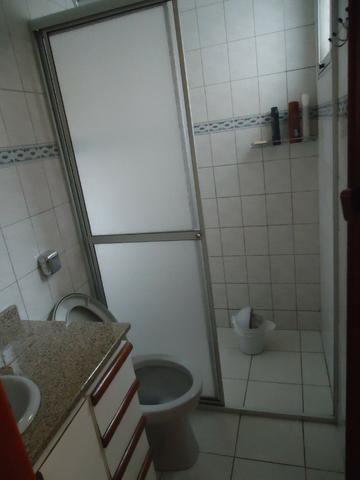 Vendo ou troco apartamento em caioba por curitiba - Foto 7
