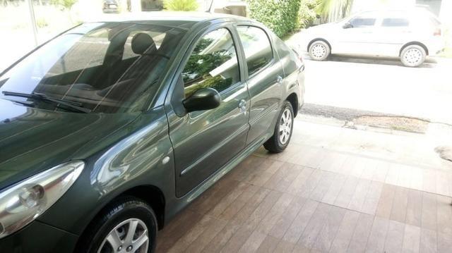 Peugeot Passion 207 1.4 - ùnico dono - 2011 - Foto 5