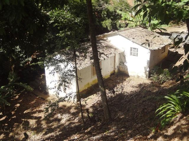 Casa de 02 quartos em Araras Petrópolis/RJ - Foto 13