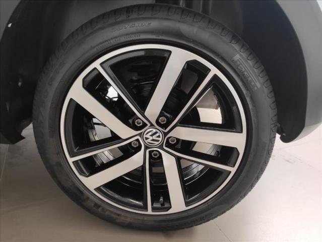 Volkswagen Fox 1.6 Msi Xtreme - Foto 13