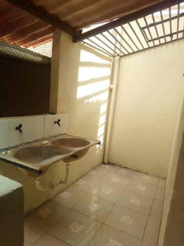 ALUGO casa c/ 2/4 Bairro Santo Antônio-Itabuna - Foto 12