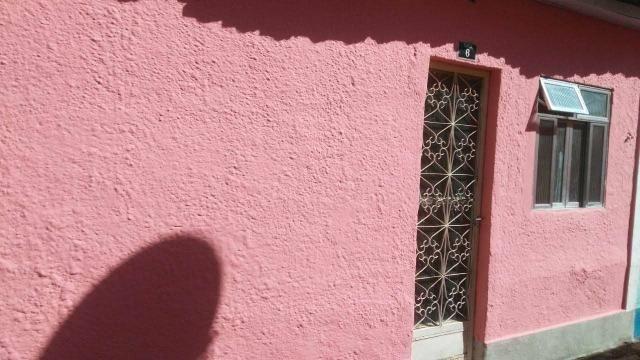 Casa com um quarto em Nilópolis - Foto 2