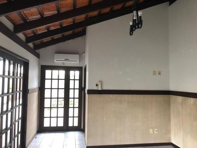 Casa - Anita Garibaldi - 3 dormitórios - Foto 18