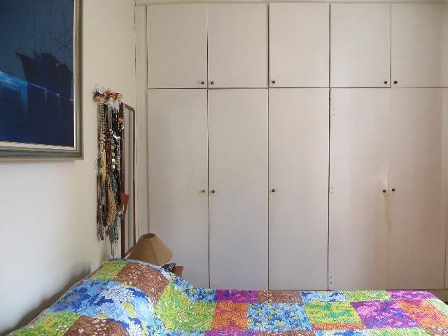 Apartamento de 2 quatos na Tijuca - Foto 8