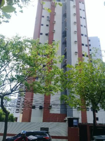 Nascente 105m2 3 suites 2 vagas d255 liga 9 8 7 4 8 3 1 0 8 Diego9989f