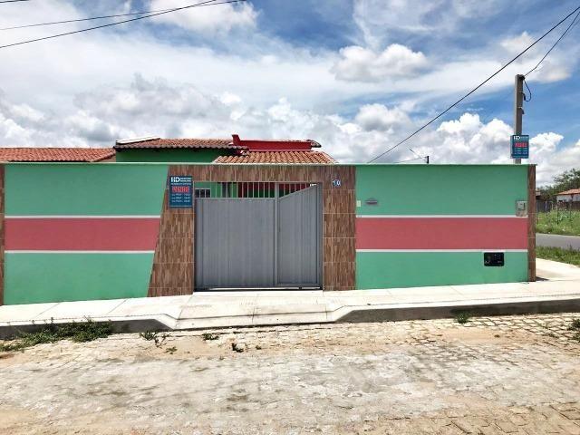 Cidade das Rosas 10 x 20 c/ Suíte - Foto 5