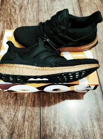 943e34a4ec Adidas Ultraboost 4.0