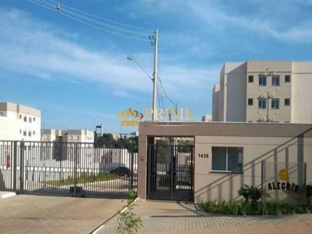 Apartamento para alugar com 2 dormitórios cod:AP001884 - Foto 14