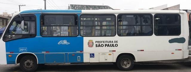 Micro ônibus 9.150 - Foto 3