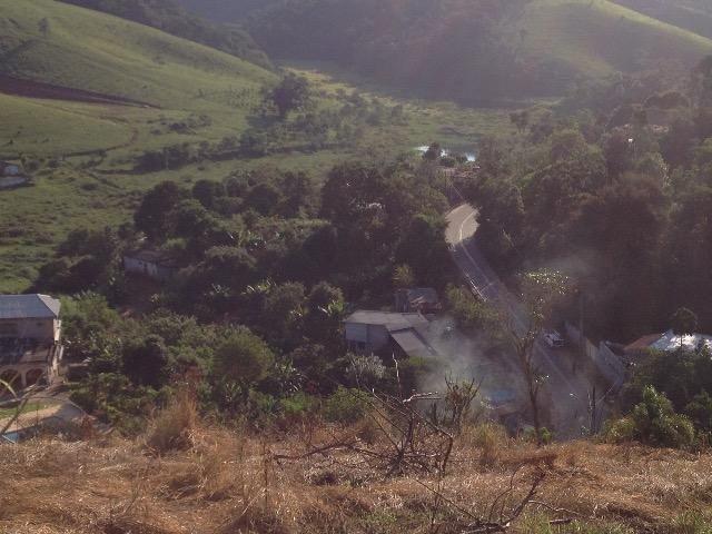 Terreno de 1.000m2 Santa Isabel/SP com Escritura. Aceito Carta de Crédito - Foto 5