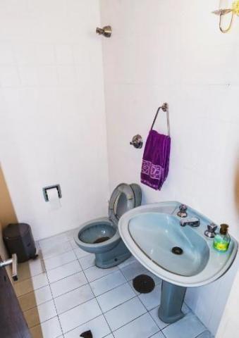 Apartamento para alugar, 270 m² por R$ 2.800,00/mês - Centro Histórico - Porto Alegre/RS - Foto 11