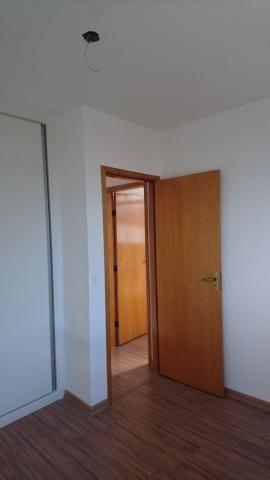 Apartamento 2 quartos serrano - Foto 10