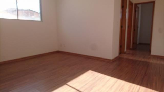 Apartamento 2 quartos serrano - Foto 14