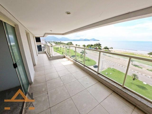 Apartamento à venda, 115 m² por r$ 900.000 - porto novo - caraguatatuba/sp - Foto 3
