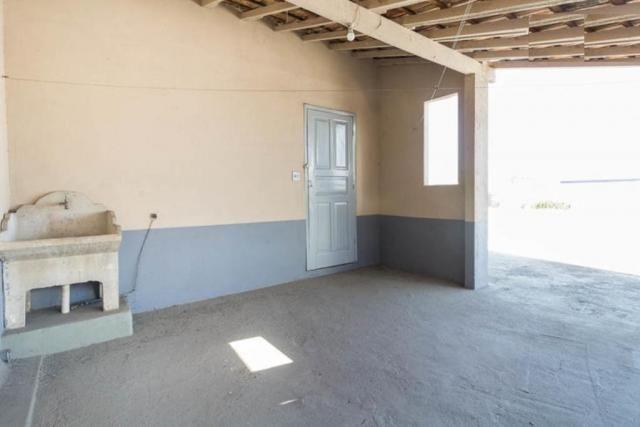 Casa 03 quartos com suite e 02 vagas carlos prates - Foto 5