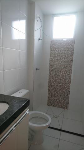 Apartamento 2 quartos serrano - Foto 8