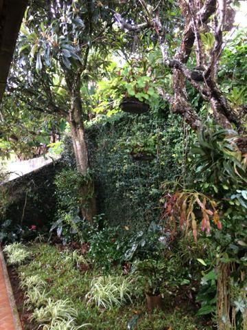 Casa com 04 quartos na Chácara do Paraíso à 2,5kms do centro - Foto 2