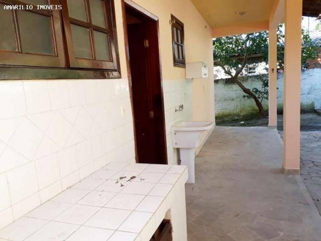 Casa para Venda em São Gonçalo, Rio do Ouro, 2 dormitórios, 1 banheiro - Foto 18