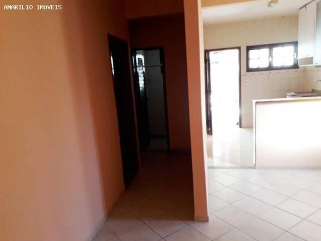 Casa para Venda em São Gonçalo, Rio do Ouro, 2 dormitórios, 1 banheiro - Foto 6