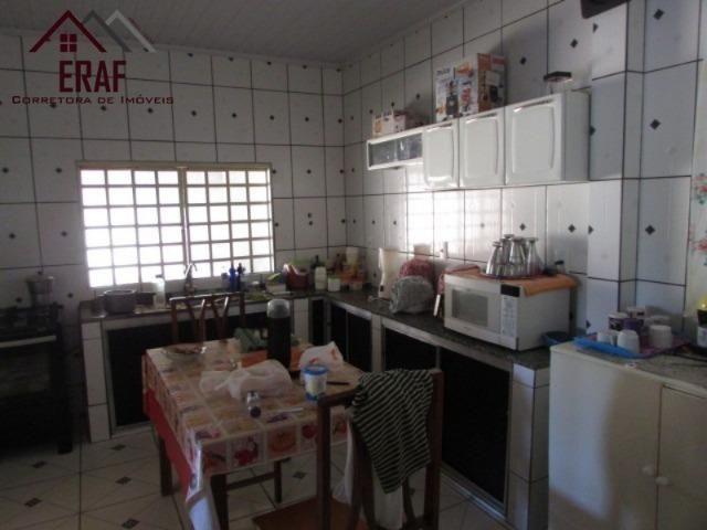Chácara em Formosa - Foto 11