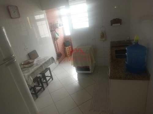 Código:2806- apartamento com vista para o mar lateral!!!! - Foto 6