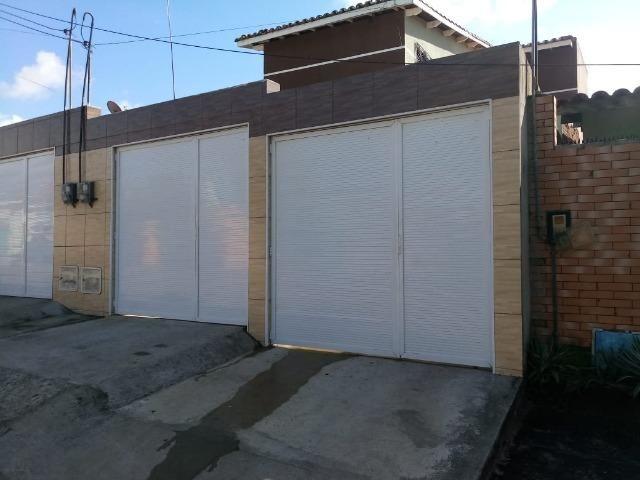 Casa para aluguel de 3 quartos em Paracuru - Foto 3