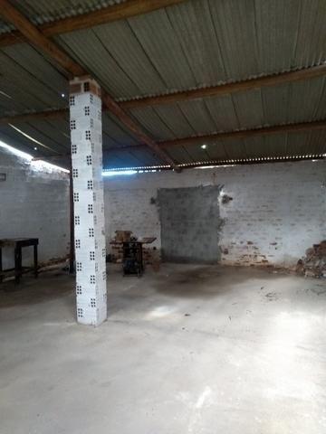 Vendo Terreno em Barra nova - Foto 4