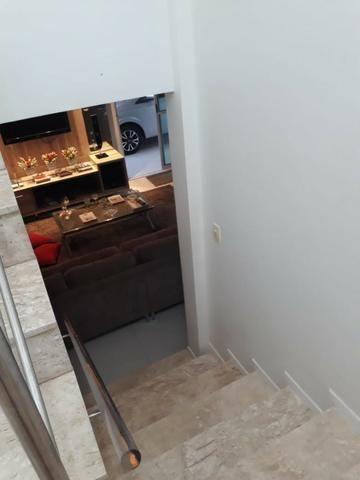 Vendo casa no Condomínio Vivaldi Turu - Foto 3