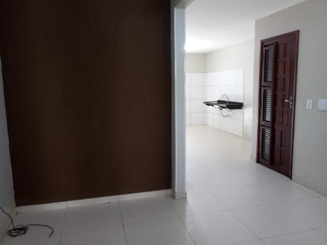 Casa para aluguel de 3 quartos em Paracuru - Foto 6
