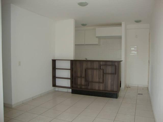 Apartamento - Brisas do Parque - Setor Fama - Foto 5