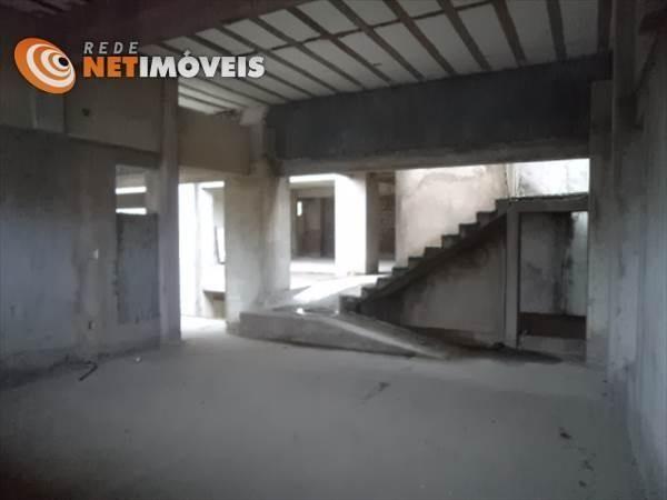 Prédio Comercial com Área Total de 3.000 m² para Aluguel em Simões Filho/BA ( 532880 ) - Foto 10