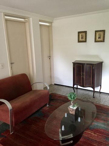 Apartamento 211,5 m2 um por andar projetado - Permuto - Foto 8