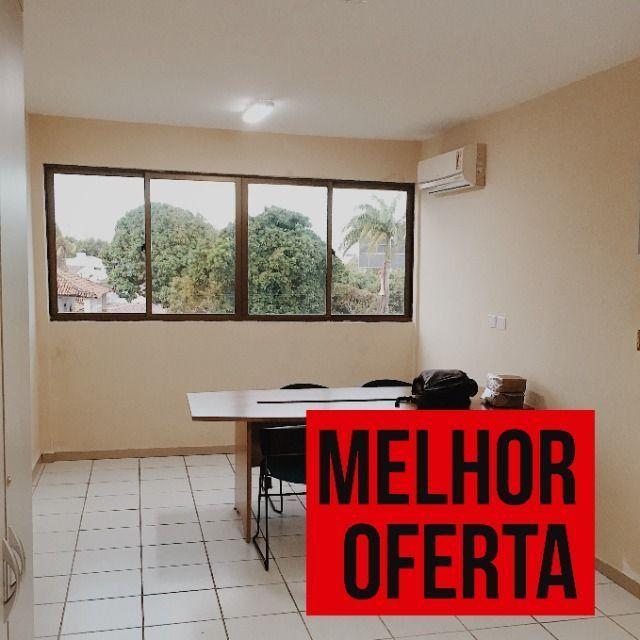 Aluguel de Salas Comerciais, Lojas e Escritórios em Piedade, 24m²