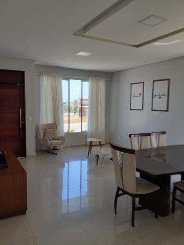 Casa pra alugar em Arapiraca residencial SAN marino Lorenzo - Foto 5